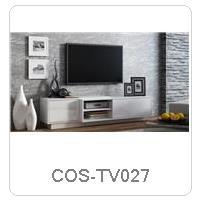 COS-TV027